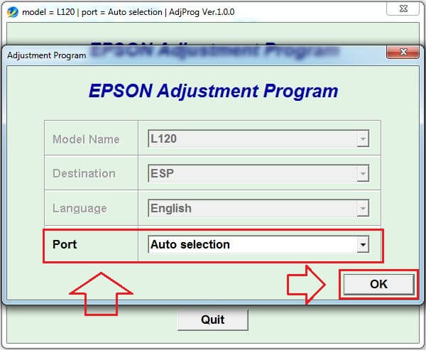Epson l120 resetter free download-1